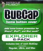 BubCapExplorer6-Pack